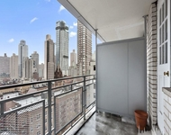 1 Bedroom, Yorkville Rental in NYC for $2,980 - Photo 1
