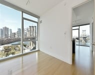 2 Bedrooms, DUMBO Rental in NYC for $6,554 - Photo 1