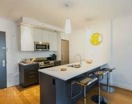 1 Bedroom, DUMBO Rental in NYC for $3,540 - Photo 1