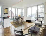 2 Bedrooms, Tribeca Rental in NYC for $6,980 - Photo 1