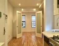 1 Bedroom, Two Bridges Rental in NYC for $2,315 - Photo 1