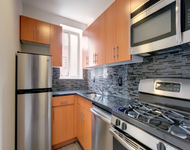 3 Bedrooms, Alphabet City Rental in NYC for $4,339 - Photo 1