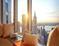 1 Bedroom, Financial District Rental in NYC for $3,258 - Photo 1