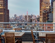 1 Bedroom, Tribeca Rental in NYC for $4,325 - Photo 1
