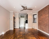2 Bedrooms, East Harlem Rental in NYC for $2,196 - Photo 1