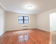 Studio, Rego Park Rental in NYC for $1,650 - Photo 1