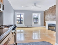 1 Bedroom, West Village Rental in NYC for $3,113 - Photo 1
