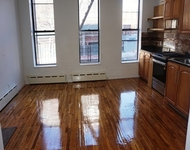 4 Bedrooms, Prospect Heights Rental in NYC for $4,000 - Photo 1