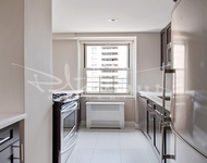 1 Bedroom, Tribeca Rental in NYC for $3,797 - Photo 1