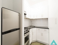 2 Bedrooms, Greenpoint Rental in NYC for $2,475 - Photo 1