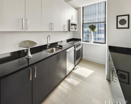 2 Bedrooms, Financial District Rental in NYC for $5,167 - Photo 1