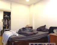 1 Bedroom, Bowery Rental in NYC for $2,495 - Photo 1