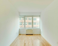 3 Bedrooms, Financial District Rental in NYC for $3,507 - Photo 1
