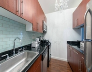3 Bedrooms, Financial District Rental in NYC for $3,632 - Photo 1