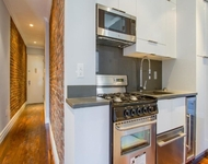 3 Bedrooms, East Harlem Rental in NYC for $3,204 - Photo 1