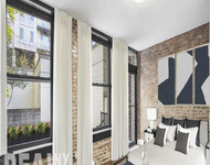 1 Bedroom, SoHo Rental in NYC for $6,800 - Photo 1