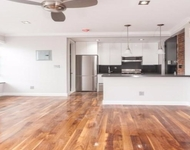 2 Bedrooms, East Harlem Rental in NYC for $2,287 - Photo 1