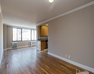 4 Bedrooms, Manhattan Valley Rental in NYC for $4,457 - Photo 1