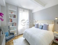 4 Bedrooms, Gramercy Park Rental in NYC for $6,195 - Photo 1