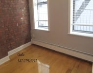 2 Bedrooms, Alphabet City Rental in NYC for $3,525 - Photo 1