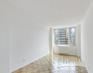 2 Bedrooms, Kips Bay Rental in NYC for $2,900 - Photo 1