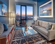 Studio, Chelsea Rental in NYC for $2,390 - Photo 1