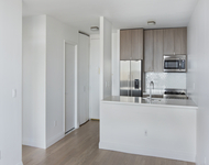 2 Bedrooms, Yorkville Rental in NYC for $3,778 - Photo 1