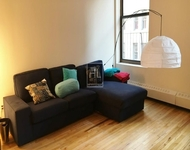 1 Bedroom, Flatiron District Rental in NYC for $3,290 - Photo 1