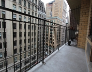 1 Bedroom, Flatiron District Rental in NYC for $4,100 - Photo 1