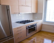 2 Bedrooms, DUMBO Rental in NYC for $4,300 - Photo 1