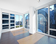 2 Bedrooms, Morningside Heights Rental in NYC for $5,325 - Photo 1