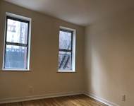 1 Bedroom, SoHo Rental in NYC for $3,275 - Photo 1