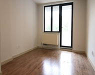 1BR at Graham Ave & Moore St  - Photo 1