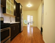 1 Bedroom, East Williamsburg Rental in NYC for $2,145 - Photo 1