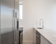 2 Bedrooms, Carroll Gardens Rental in NYC for $4,900 - Photo 1