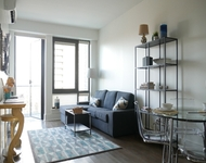 2 Bedrooms, Kensington Rental in NYC for $3,600 - Photo 1