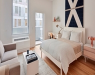 2 Bedrooms, Greenpoint Rental in NYC for $5,060 - Photo 1