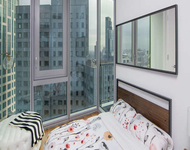 2 Bedrooms, Downtown Brooklyn Rental in NYC for $3,237 - Photo 1
