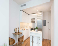 1 Bedroom, Downtown Brooklyn Rental in NYC for $2,887 - Photo 1