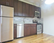 2 Bedrooms, South Slope Rental in NYC for $2,910 - Photo 1