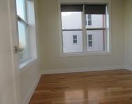 2 Bedrooms, Kensington Rental in NYC for $2,250 - Photo 1