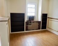 1 Bedroom, Ditmars Rental in NYC for $1,900 - Photo 1