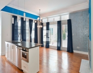 2 Bedrooms, City Island Rental in NYC for $3,149 - Photo 1