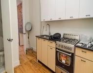 2 Bedrooms, East Williamsburg Rental in NYC for $2,499 - Photo 1