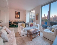 2 Bedrooms, Chelsea Rental in NYC for $12,000 - Photo 1