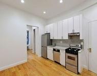 Studio, SoHo Rental in NYC for $2,762 - Photo 1