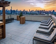 2 Bedrooms, Astoria Rental in NYC for $3,025 - Photo 1