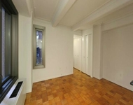 2 Bedrooms, Theater District Rental in NYC for $3,190 - Photo 1