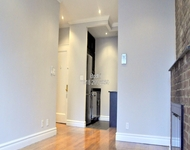 1 Bedroom, West Village Rental in NYC for $3,225 - Photo 1