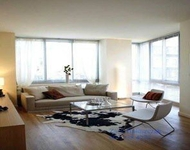 1 Bedroom, Bowery Rental in NYC for $4,795 - Photo 1